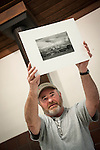 Photographers Rendezvous, King City, Calif.<br /> <br /> Tom Johnson