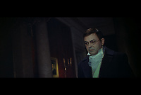 War and Peace (1966)<br /> (Voyna i mir)<br /> Sergey Bondarchuk<br /> *Filmstill - Editorial Use Only*<br /> CAP/MFS<br /> Image supplied by Capital Pictures