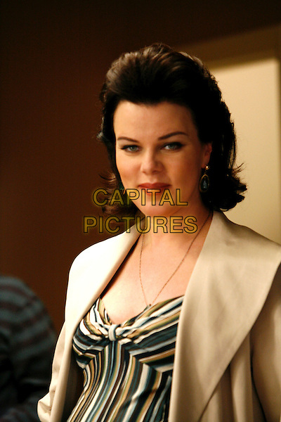 DEBI MAZAR.in Entourage (Year 3).*Editorial Use Only*.www.capitalpictures.com.sales@capitalpictures.com.Supplied by Capital Pictures.