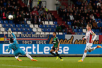 WILLEM II - FC 2014 - 2015