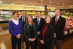 2016_12_07 Little Falls Shop Rite Family Portrait
