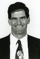 1993: Earl Koberlein.