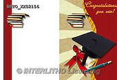 Alfredo, GRADUATION, GRADUACIÓN, paintings+++++,BRTOXX02156,#G#