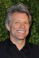 www.acepixs.com<br /> April 24, 2017  New York City<br /> <br /> Jon Bon Jovi attending the 12th Annual Tribeca Film Festival Artists Dinner hosted by Chanel on April 24, 2017 in New York City.<br /> <br /> Credit: Kristin Callahan/ACE Pictures<br /> <br /> <br /> Tel: 646 769 0430<br /> Email: info@acepixs.com
