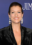 Kate Walsh at The Jimmy Choo for H&M Launch Party in support of The Motion Picture & Television Fund held at  a private residence in West Hollywood, California on November 02,2009                                                                   Copyright 2009 DVS / RockinExposures