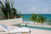 CDT- Blue Diamond Resort & Restaurant, Riviera Maya Mexico 6 12