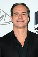 """LOS ANGELES - FEB 5:  Tony Dalton at the """"Better Call Saul"""" Season 5 Premiere at the Arclight Hollywood on February 5, 2020 in Los Angeles, CA"""