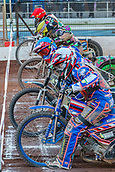 2017 British Speedway National League Cradley Heathens v Plymouth Devils Jul 12th