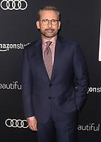 "10/8/18 - Beverly Hills:  Amazon Studios Los Angeles Premiere of ""Beautiful Boy"""
