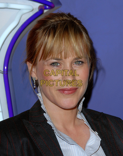 PATRICIA ARQUETTE.The NBC All Star Party held at The Ritz Carlton in Pasadena, California .January 22nd, 2006.Ref: DVS.headshot portrait.www.capitalpictures.com.sales@capitalpictures.com.Supplied By Capital PIctures