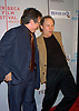 "Robin Williams and Billy Crystal ..at the ""House of D"" movie screening at the Tribeca Film Festival on May 7, 2004 in New YOrk City. ..Photo by Robin Platzer, Twin Images"