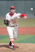 baseball-25-Stiles, Tayler 2015