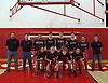 Coquille Varsity Wrestling Team Pics