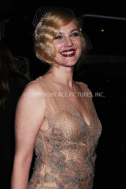 WWW.ACEPIXS.COM . . . . . ....April 14 2009, New York City....Actress Drew Barrymore at the HBO Films premiere of 'Grey Gardens' at The Ziegfeld Theater on April 14, 2009 in New York City.....Please byline: AJ SOKALNER - ACEPIXS.COM.. . . . . . ..Ace Pictures, Inc:  ..tel: (212) 243 8787 or (646) 769 0430..e-mail: info@acepixs.com..web: http://www.acepixs.com