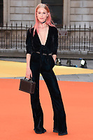 Lady Mary Charteris at the Royal Academy of Arts Summer Exhibition Preview Party, London, UK. <br /> 07 June  2017<br /> Picture: Steve Vas/Featureflash/SilverHub 0208 004 5359 sales@silverhubmedia.com