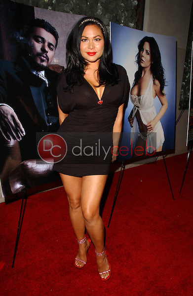 Radha Nilia<br />