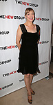 Glenne Headly attend the Opening Night Party for 'the New Group Production of 'The Jacksonian' at Ktchn in The Out on November 7, 2013  in New York City.