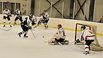 Rye 10-11:  Boys Hockey