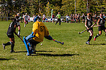 12 CHS Field Hockey 02 Mascenic