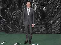 Billy Crudup attends the World Premiere of ALIEN CONVENANT. London, UK. 04/05/2017 | usage worldwide /MediaPunch ***FOR USA ONLY***