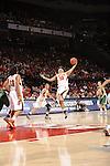 WBB-032209-NCAA Round1