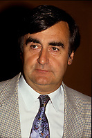 1992 file photo Lucien Bouchard