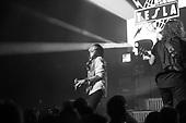 TESLA, LIVE, 2017, PAUL JENDRASIAK