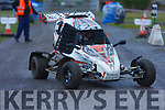 Race action from the Killarney District Motor Clubs Autocross Championship in Ballybeggan Park on Saturday.