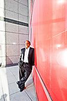 Portraits of Shantanu Narayen - Adobe Systems - 2011