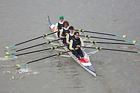Crew: 131   Windsor Boys School, The, Boat Club   Op J16 4x-<br /> <br /> Schools' Head of the River 2018<br /> <br /> To purchase this photo, or to see pricing information for Prints and Downloads, click the blue 'Add to Cart' button at the top-right of the page.
