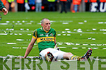Kerry's Eye, All Ireland Final 2011
