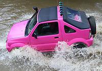 APR 2 Flooding in Sutton village