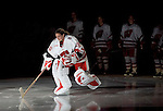 2006-07 Wisconsin Women's Hockey