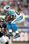 2005-NFL-Wk11-Panthers at Bears