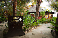 Namotu Island Resort, Fiji.  (Tuesday, March 15, 2011) . Photo: joliphotos.com