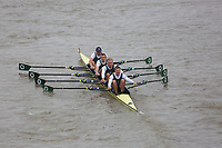 Crew: 87   Maidenhead   F 4x<br /> <br /> Veteran Fours Head 2017<br /> <br /> To purchase this photo, or to see pricing information for Prints and Downloads, click the blue 'Add to Cart' button at the top-right of the page.