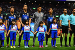 Japan - AUSTRALIA The 2018 FIFA Wold Cup Russia Asia Qualifiers Final Qualification Round Group B at the Saitama Stadium 2002 , Saitama on 31 August 2017 in SAITAMA,Japan Photo by Harada Kenta /Agence SHOT