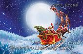 Marcello, CHRISTMAS SANTA, SNOWMAN, WEIHNACHTSMÄNNER, SCHNEEMÄNNER, PAPÁ NOEL, MUÑECOS DE NIEVE, paintings+++++,ITMCPROV4,#x#