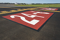 150716 BDL Taxiways 'J, S & U' Rehabilitation Progress Documentation