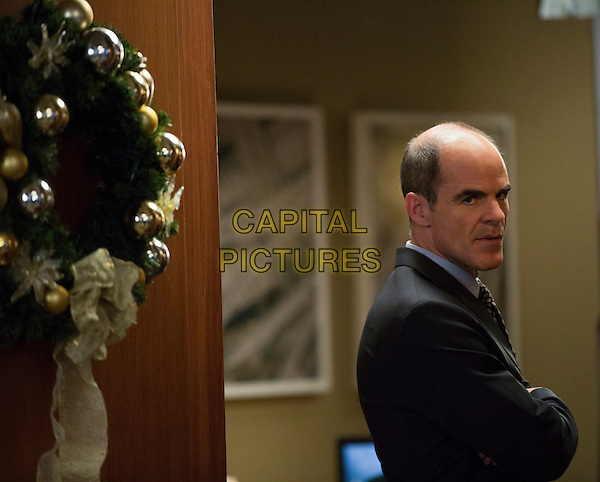 Secret in Their Eyes (2015) <br /> Michael Kelly<br /> *Filmstill - Editorial Use Only*<br /> CAP/FB<br /> Image supplied by Capital Pictures