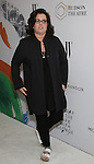 Rosie O'Donnell attends the opening night performance of 'Sunday in the Park with George' at the Hudson Theatre on February 23, 2017 in New York City.