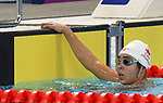 Myriam Soliman-para swimming-parapanam-25aug2019Photo Scott Grant