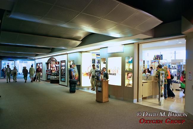 Jaun Santamaria Airport