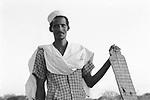 Somali BW