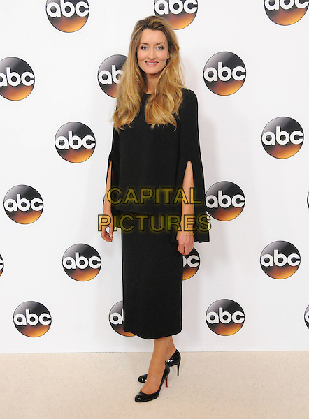 04 August 2016 - Beverly Hills, California. Natasha McElhone. 2016 Disney ABC TCA Summer Press Tour held at the Beverly Hilton Hotel. <br /> CAP/ADM/BT<br /> &copy;BT/ADM/Capital Pictures