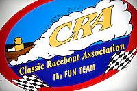 2013 CRA Spring Thunder