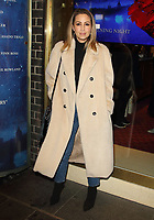 Les Miserables Gala Press Night at the Sondheim Theatre, Shaftesbury Theatre, London on January 16th 2020<br /> <br /> Photo by Keith Mayhew