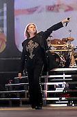Jun 26, 2008: DEF LEPPARD - Wembley Arena London