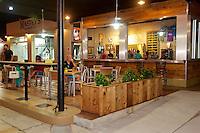 C- Mastry's Brewing Co., St. Pete Beach FL 8 16