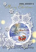 Isabella, CHRISTMAS LANDSCAPES, WEIHNACHTEN WINTERLANDSCHAFTEN, NAVIDAD PAISAJES DE INVIERNO, paintings+++++,ITKE528925-L,#xl#